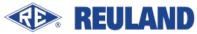 manufacturers-logo